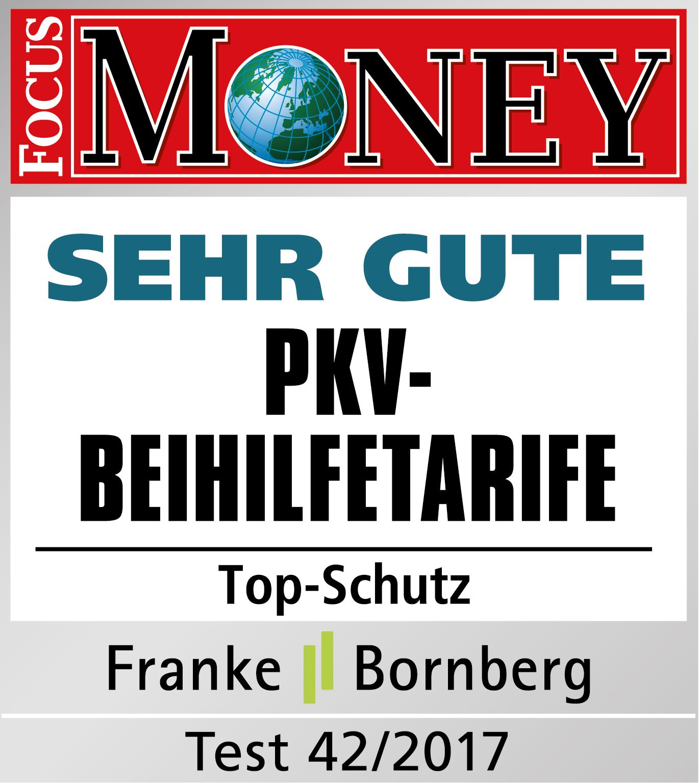 FM_PKV_Top Schutz