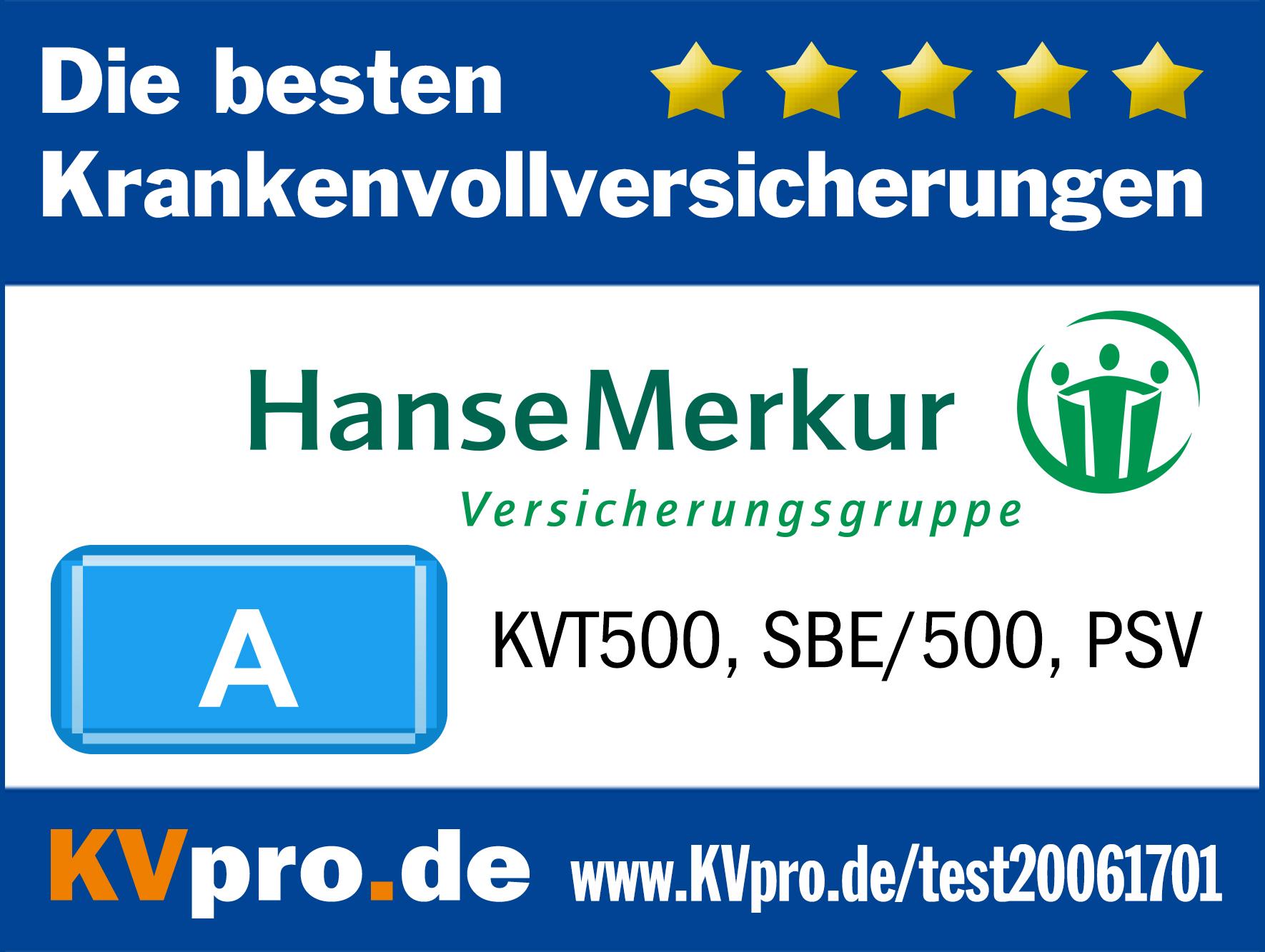 KVpro_Smart Fit_0617